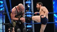 May 8, 2020 Smackdown results.32