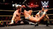 NXT 259 Photo 14