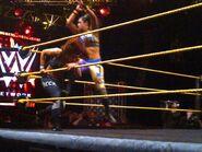 NXT House Show (Feb 20, 15') 4