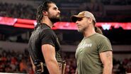 October 19, 2015 Monday Night RAW.30