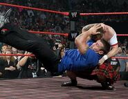 October 3, 2005 Raw.44
