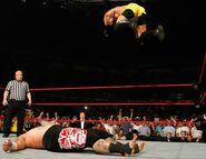 Raw-30-4-2007.13