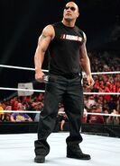 Raw 2.14.2011.39