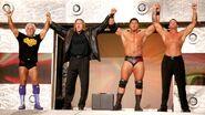 Raw 20-10-2003 4