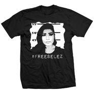 Seleziya Sparx FreeSelez 2 Shirt