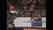 Shawn Michaels' Best WrestleMania Matches.00006