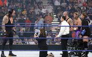 SmackDown 8-22-08 003