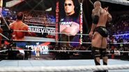 Survivor Series 2011.34