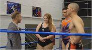 TNA British Boot Camp 2 Day 1 16