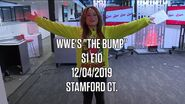 The Bump (December 4, 2019) 1