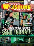 Tutto Wrestling - No.53