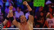 WWESUPERSTARS7212 33