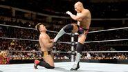 WWE ECW 2-10-09 001