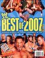 WWE Magazine Jan 2008.jpg