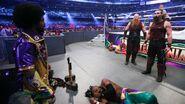 WrestleMania 34.59