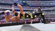 WrestleMania XXXII.36