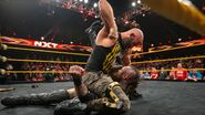 1-23-19 NXT 19
