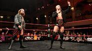 1-30-19 NXT UK 6