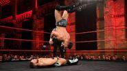 10-31-18 NXT UK (2) 12