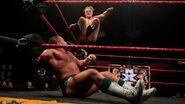 2-20-20 NXT UK 28