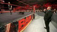 2.27.17 Raw.40