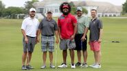 2018 Pro-Am Golf Tournament.11