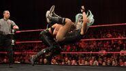 7-31-19 NXT UK 13