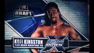 April 26, 2010 Monday Night RAW.30