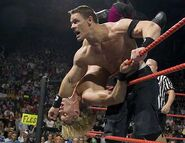 August 15, 2005 Raw.6