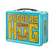 Bayley Huggers Gonna Hug Lunch Box