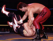 Benoit-WCW-2
