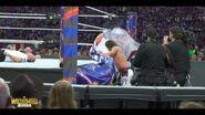 Best of WrestleMania Theater.00027