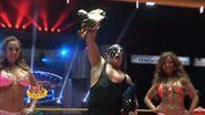 CMLL Informa (September 3, 2014) 11