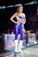 CMLL Super Viernes (February 28, 2020) 1