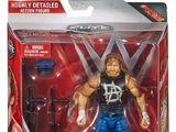 WWE Elite 41