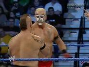 December 31, 2005 WWE Velocity results.00018