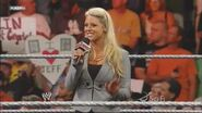 ECW 6-9-09 3