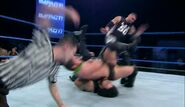 February 22, 2018 iMPACT! results.00003