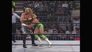 February 23, 1998 Monday Nitro.00017