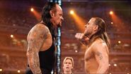 History of WWE Images.74