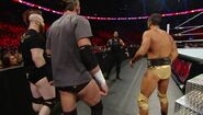 January 18, 2016 Monday Night RAW.00001