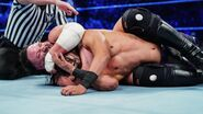 January 22, 2019 Smackdown results.30