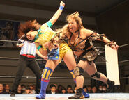 January 5, 2019 Ice Ribbon results (1) 5