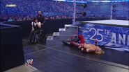 John Cena's Best WrestleMania Matches.00009