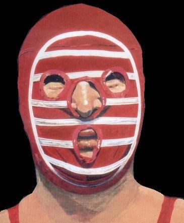 Kendo Nagasaki/Event history | Pro Wrestling | FANDOM powered by Wikia