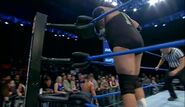 March 1, 2018 iMPACT! results.00002