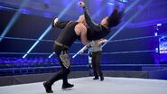 March 13, 2020 Smackdown results.39