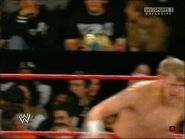 May 11, 2008 WWE Heat results.00020