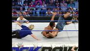 May 13, 2004 Smackdown results.00018