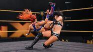 May 13, 2020 NXT results.11